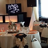 New Bern Catering & Banquet Services