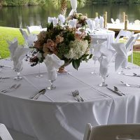 New Bern, NC Catering