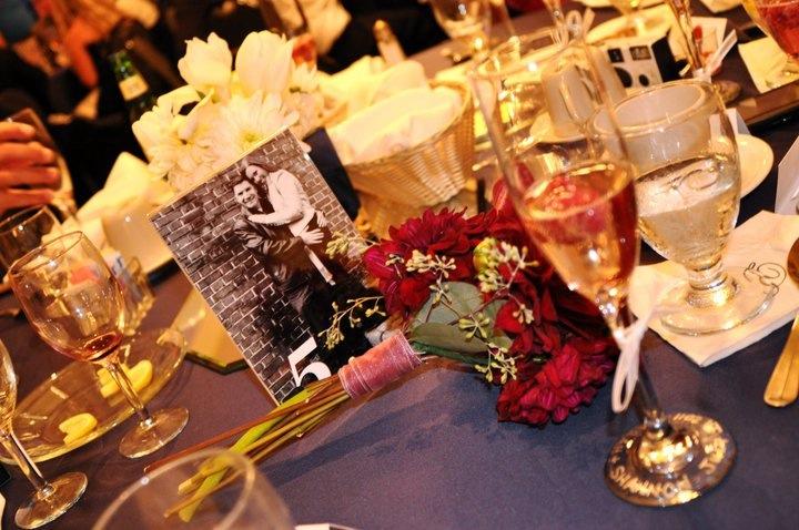 Chelsea Banquets